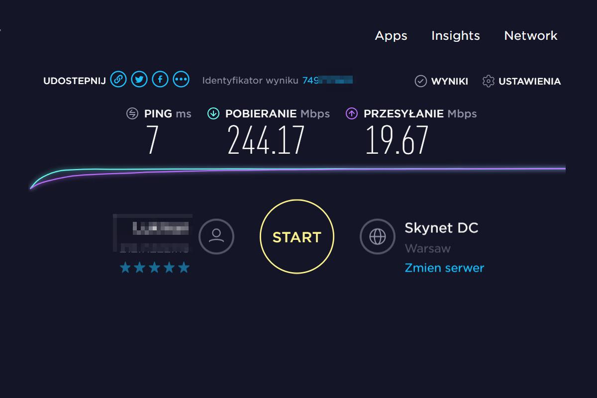 Czym jest VPN i jak z niego korzystać?