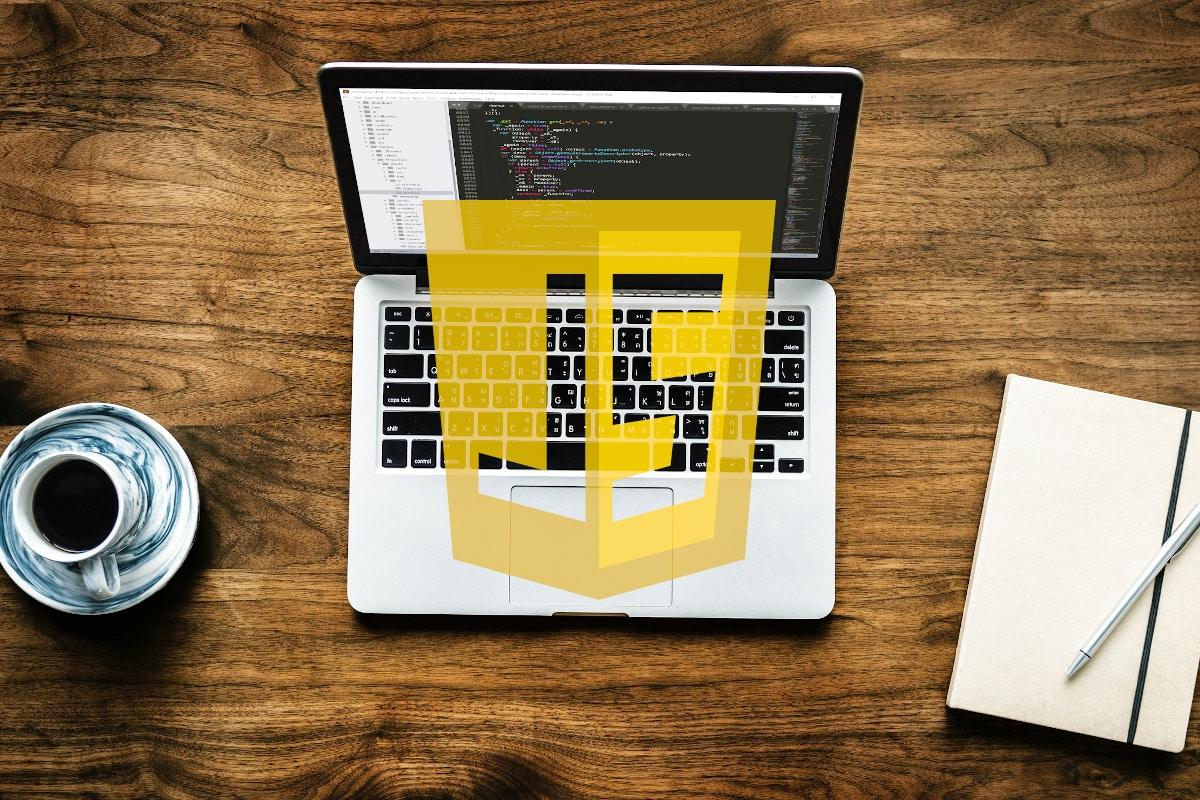 Zalety nauki JavaScript poprzez platformę Strefa Kursów i Udemy