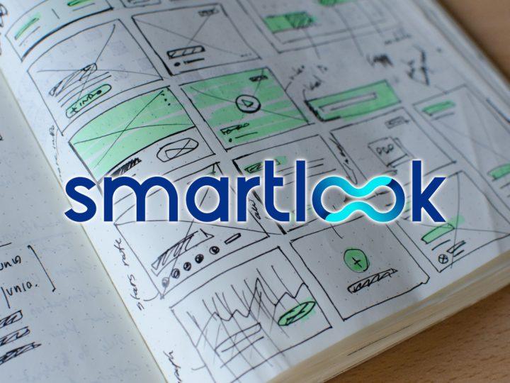 Nagrywanie sesji w Smartlook